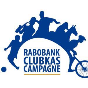 clubkascampagne-2016-rabobank